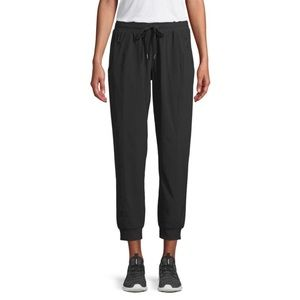 Lightweight active jogger pant